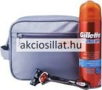 Gillette-Fusion-Proglide-Borotvakeszulek-1-betet-gel-200ml-Neszeszer
