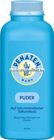 Penaten-baby-hintopor-100g
