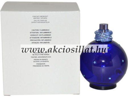 Britney-Spears-Midnight-Fantasy-parfum-EDP-100ml-teszter