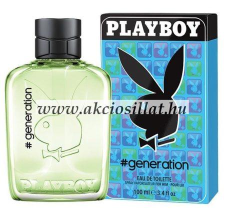 Playboy-Generation-for-Him-parfum-EDT-100ml