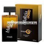 Malizia-Amber-parfum-EDT-100ml