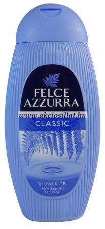 Felce-Azzurra-Classico-tusfurdo-400ml