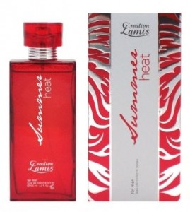 Creation-Lamis-Summer-Heat-Davidoff-Hot-Water-parfum-utanzat