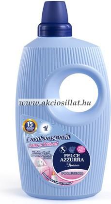 Felce-Azzurra-Hypoallergen-folyekony-mososzer-koncentratum-1000ml