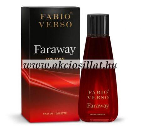 Fabio-Verso-Faraway-For-Man-Christian-Dior-Fahrenheit-parfum-utanzat