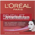 L-Oreal-Revitalift-Re-Support-Arc-Kontur-Es-Nyak-Nappali-Krem-50ml