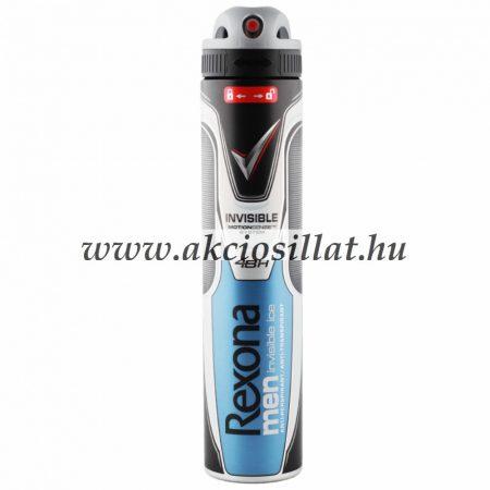 Rexona-Men-Invisible-Ice-48h-dezodor-deo-spray-200ml