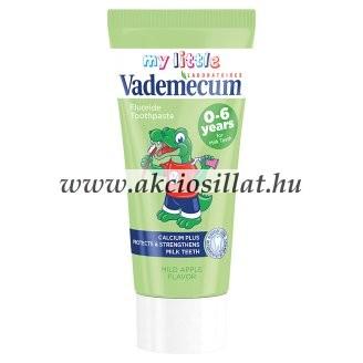 Vademecum-Junior-fogkrem-0-6-eves-korig-Alma-50ml
