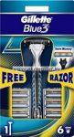 Gillette-Blue3-borotva-keszulek-7-betet