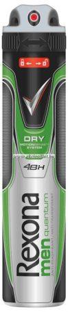 Rexona-Men-Quantum-48h-dezodor-deo-spray-250ml