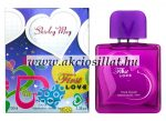 Shirley-May-First-Love-EDT-100ml