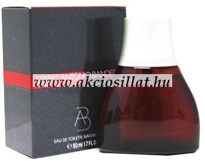 Antonio-Banderas-Spirit-for-Men-parfum-EDT-50ml