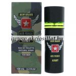 New-Brand-Air-Force-Army-Paco-Rabanne-Invictus-parfum-utanzat