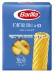 Barilla Tortiglioni durum száraztészta N.83 500g