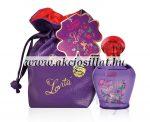 Creation-Lamis-Lovita-Lolita-Lempicka-parfum-utanzat