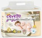 Taffy-Premium-Pelenka-4-Maxi-7-18kg 30db
