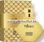 Paris-Riviera-Millinery-Pour-Femmel-Paco-Rabanne-Lady-Million-parfum-utanzat