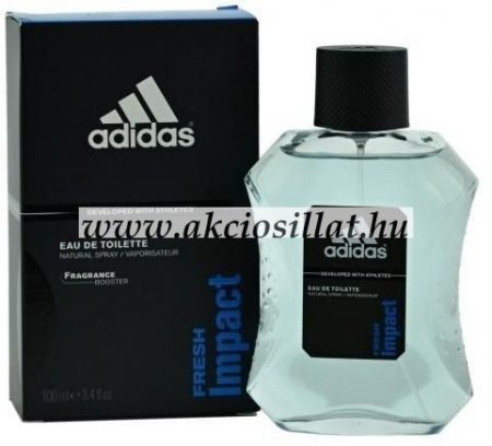 Adidas-Fresh-Impact-parfum-EDT-50ml