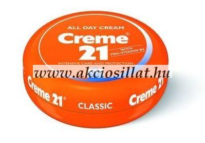 Creme-21-hidratalo-krem-B5vitaminnal-150ml