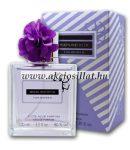 Cote-d-Azur-Highline-Fresh-women-Tommy-Hilfiger-Peach-Blossom-Woman-parfum-utanzat
