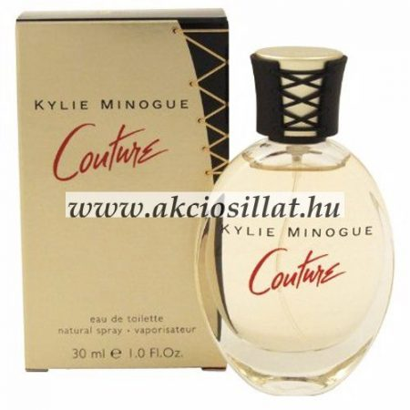 Kylie-Minogue-Couture-parfum-EDT-30ml