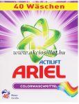 Ariel-Actilift-Mosopor-Szines-Ruhakhoz-2-6kg