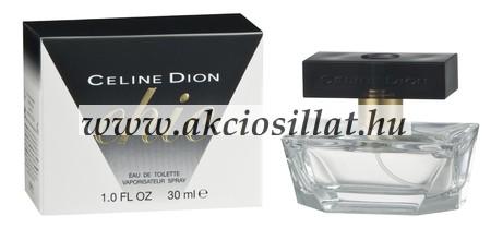 Celine-Dion-Chic-EDT-30ml