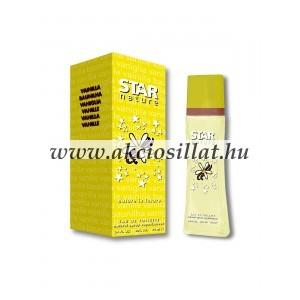 Star-Nature-Vanilla-parfum-rendeles
