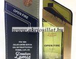 Creation-Lamis-Open-Fire-Roger-And-Gallet-Open-parfum-utanzat