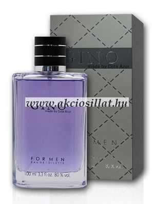 Cote-Azur-Gino-Men-Gucci-Made-To-Measure-Pour-Homme-parfum-utanzat