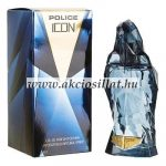 Police-Icon-parfum-EDP-75ml