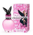Playboy-Play-it-Sexy-Pin-Up-parfum-EDT-50ml
