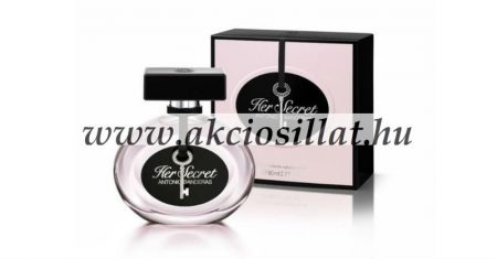 Antonio-Banderas-Her-Secret-parfum-EDT-80ml