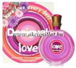 Desigual-Love-parfum-EDT-50ml