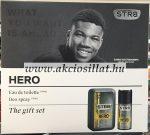 Str8-Hero-Ajandekcsomag