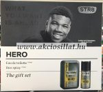 Str8-Hero-Ajandekcsomag
