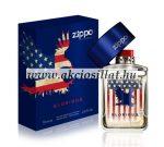 Zippo-Glorious-EDT-75ml