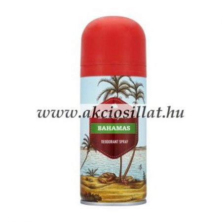 Old-Spice-Bahamas-dezodor-deo-spray-125ml