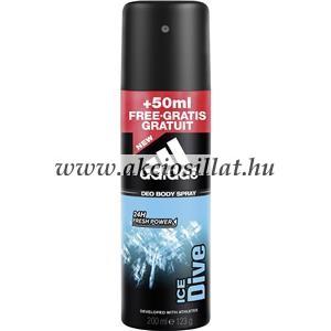 Adidas-Ice-Dive-dezodor-200ml-deo-spray