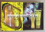 Dorall-Collection-Versave-Topaz-Women-ajandekcsomag