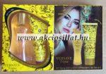 Dorall-Collection-Versave-Topaz-Women-ajandekcsomag