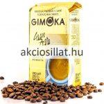 Gimoka Gran Festa őrölt kávé 250g