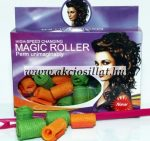 Magic-Roller-Magikus-hajcsavaro-15-25cm-18db