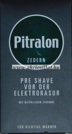 Pitralon-Zedern-pre-shave-100ml
