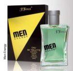J-Fenzi-Energy-Men-Puma-Jamaica-Man-parfum-utanzat