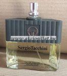 Sergio-Tacchini-Classic-Man-EDT-100ml