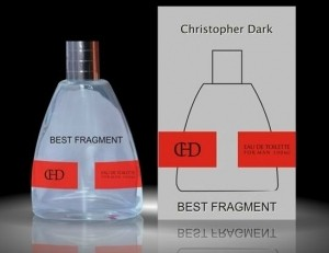 Christopher-Dark-Best-Fragment-Hugo-Boss-Hugo-Element-parfum-utanzat