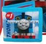 Thomas-es-baratai-penztarca