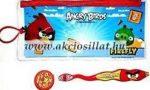 Angry-Birds-Utazo-Csomag-Fogkefe-Fejvedo