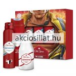 Old-Spice-Whitewater-Ajandekcsomag-3-db